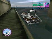 Coastguard-GTAVC-atrás