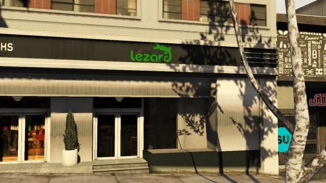 Archivo:Lezard.jpg