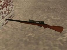 RifleFrancoSA