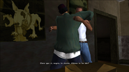 Ryder(mision)Abrazo