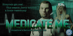300px-MedicateMe-GTA4-ad