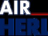 Air Herler