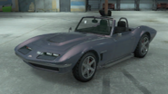 CoquetteClassic-GTAO-ImportExport1