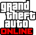 Grand Theft Auto Online logotipo.png