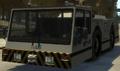 Ripley GTA IV.png