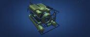 Submersible SC