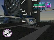 VCNMaverick-GTAVC-atrás