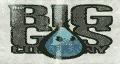 BigGasCompany.png