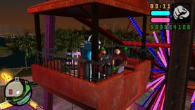 Feria Vice City 1