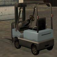 Forklift-GTASAatras
