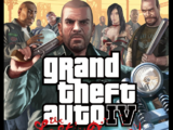 Diálogos de Grand Theft Auto IV: The Lost and Damned