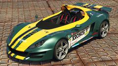 Locust-GTAO-Kronos