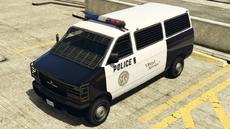 Policetransporter-rsgc2019