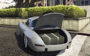 StirlingGT-GTAV-Celda de combustible