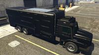 Terrorbyte-rsgc2019