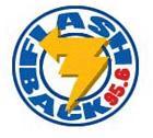 Flashback95.6