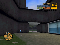 GTA3Masacre5-A