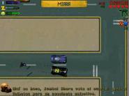 Inicia Guerra De Bandas 9 GTA2