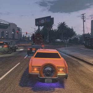 Vehiculos Para Exportar De Simeon Grand Theft Encyclopedia Fandom