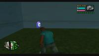 Masacre 22 GTA VCS