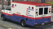Ambulancia-GTAV-atrás