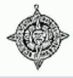 Bd Azteca
