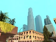 DowntownLosSantos GTASA