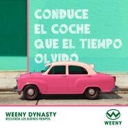 Dynasty-GTAO-Poster