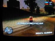 GTA LCS Salto 21E