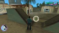 GTA VC Objeto Oculto 42