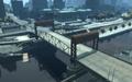 Puente Chupetón GTA IV 01.png