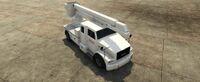 Utility-truckGTAVSC