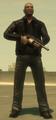 Escopeta de combate TLAD.png