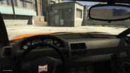 JesterClassic-GTAO-Interior