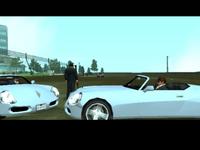 Mafia siciliana LCS