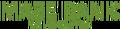 Maze Bank Los Santos logotipo.png