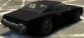 Sabre GT detrás GTA IV.png