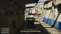 Gameplay-V-93°