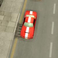 Hellenbach GTA CW1