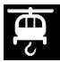 Iconos-GTAO-Cargobob