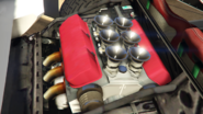TroposRallye-GTAO-motor
