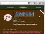 Blogsnobs.org