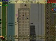 Inicia Guerra De Bandas 10 GTA2