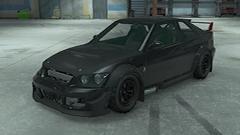 SultanRS-GTAO-ImportExport2
