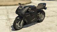 Bati801GTAVFrente