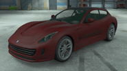 BestiaGTS-GTAO-ImportExport1