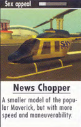 ChopperNewsBETASA