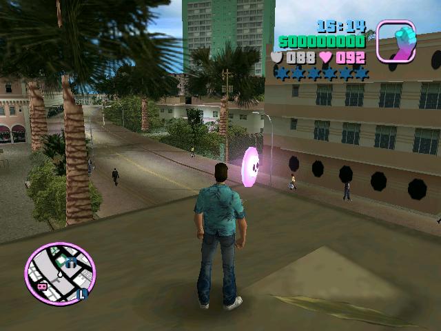 Archivo:GTA VC Masacre 1.PNG