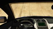 Jugular-GTAO-Interior