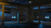 Laboratorios Humane oficinas